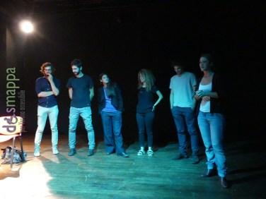 20161002-caserta-porcheddu-sepe-teatro-laboratorio-verona-dismappa-612