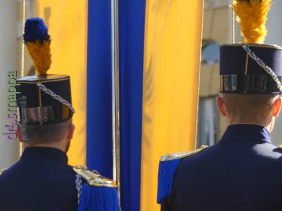 20161007-150-anniversario-vigili-verona-dismappa-255