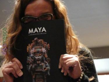 20161007-conf-stampa-mostra-maya-verona-dismappa-309