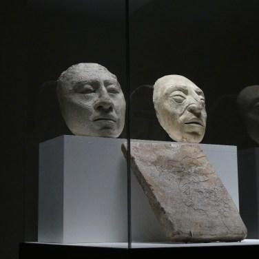 20161007-mostra-maya-verona-dismappa