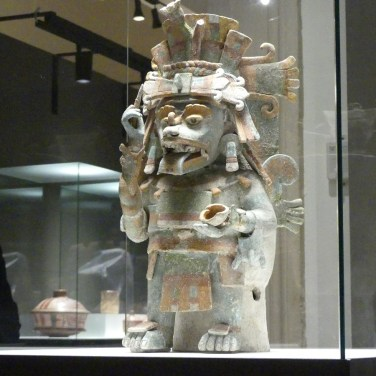 20161007-mostra-maya-verona-dismappa-447