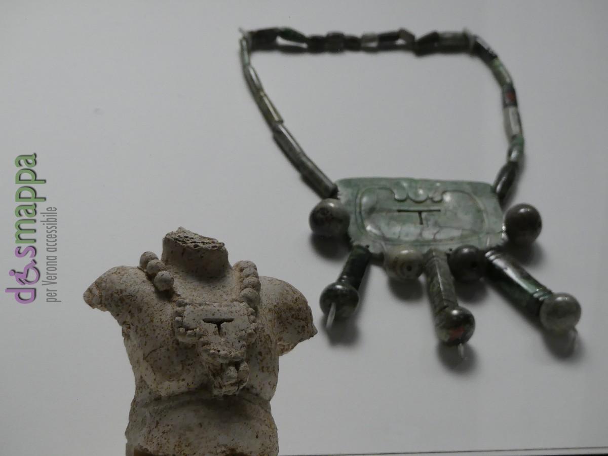 20161007-mostra-maya-verona-dismappa-501