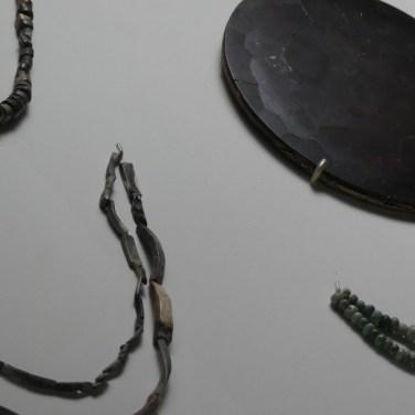 20161007-mostra-maya-verona-dismappa-502