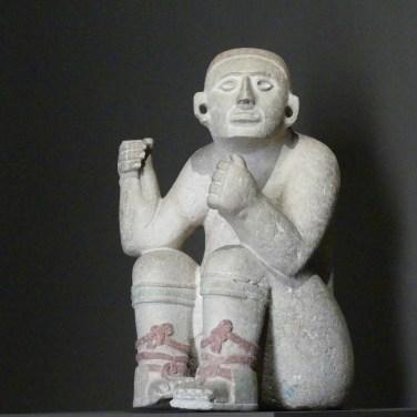 20161007-mostra-maya-verona-dismappa-529
