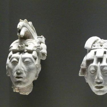 20161007-mostra-maya-verona-dismappa-530