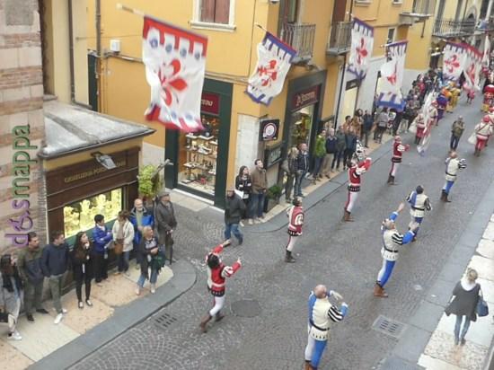20161009-bandierai-uffizi-verona-casa-dismappa-201