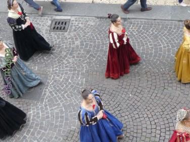 20161009-rievocazione-medievale-casa-dismappa-verona-178