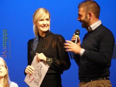 20161010-premio-scrivere-per-amore-verona-dismappa-349