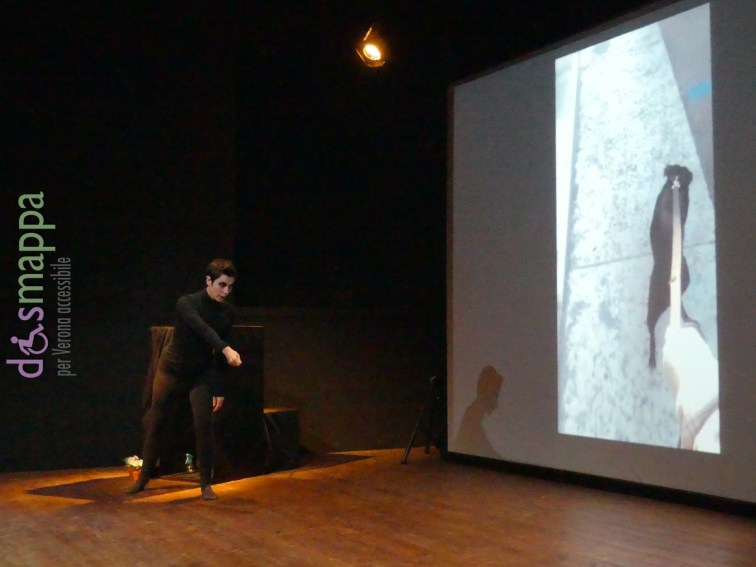 20161016-dev-vandelli-cailotto-teatro-verona-dismappa-675