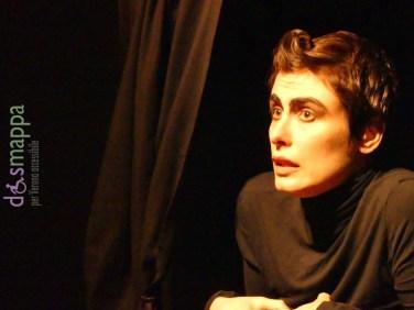 20161016-dev-vandelli-cailotto-teatro-verona-dismappa-687