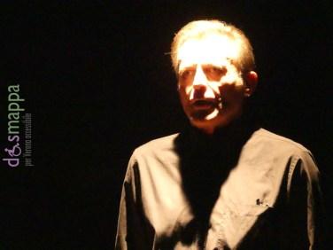 20161016-dev-vandelli-cailotto-teatro-verona-dismappa-696