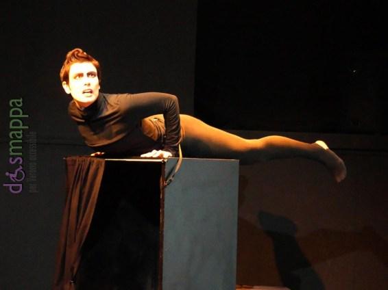 20161016-dev-vandelli-cailotto-teatro-verona-dismappa-717