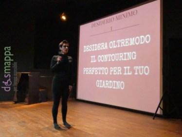 20161016-dev-vandelli-cailotto-teatro-verona-dismappa-731