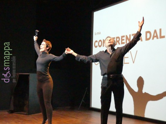 20161016-dev-vandelli-cailotto-teatro-verona-dismappa-765