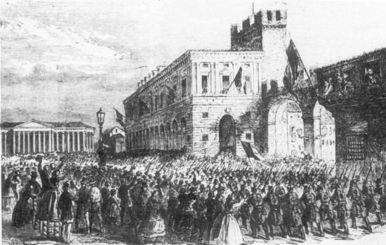 20161016-esercito-italiano-entra-a-verona-1866