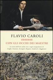 20161017-flavio-caroli-occhi-maestri