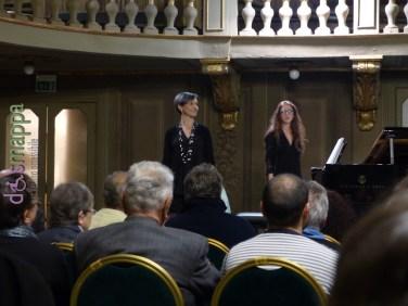 20161018-concerto-giuliana-corni-sala-maffeiana-verona-dismappa-547