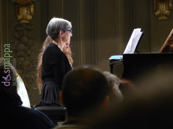20161018-concerto-giuliana-corni-sala-maffeiana-verona-dismappa-552
