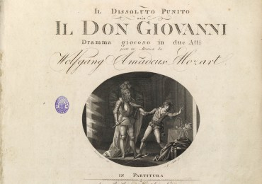 20161022-mozart-don-giovanni-opera