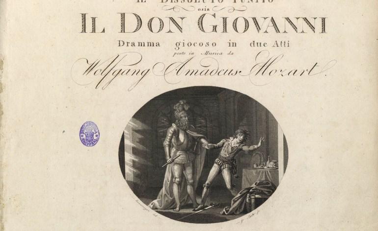20161022-mozart-don-giovanni-opera