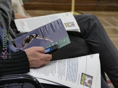 20161024-conferenza-stampa-laltro-teatro-verona-dismappa-211