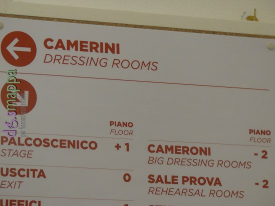 20161027-camerini-cameroni-teatro-ristori-verona-dismappa-684