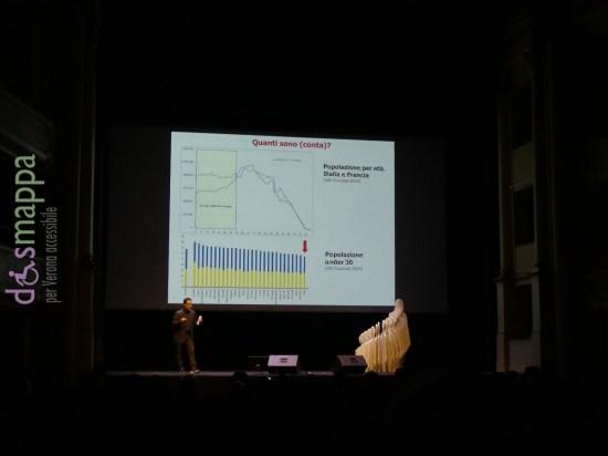 20161027-generazioni-finardi-ingegneri-verona-dismappa-742