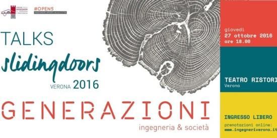 20161027-talks-slidingdoors-generazioni-verona