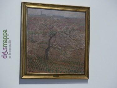 20161028-gam-galleria-arte-moderna-achille-forti-verona-dismappa-168
