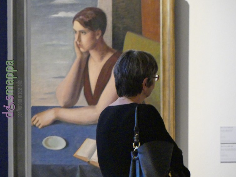 20161028-gam-galleria-arte-moderna-achille-forti-verona-dismappa-188