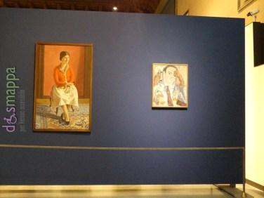 20161028-gam-galleria-arte-moderna-achille-forti-verona-dismappa-192