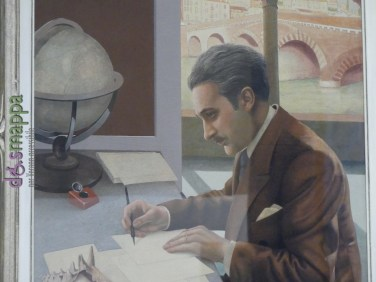 20161028-gam-galleria-arte-moderna-achille-forti-verona-dismappa-197