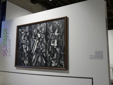 20161028-gam-galleria-arte-moderna-achille-forti-verona-dismappa-246