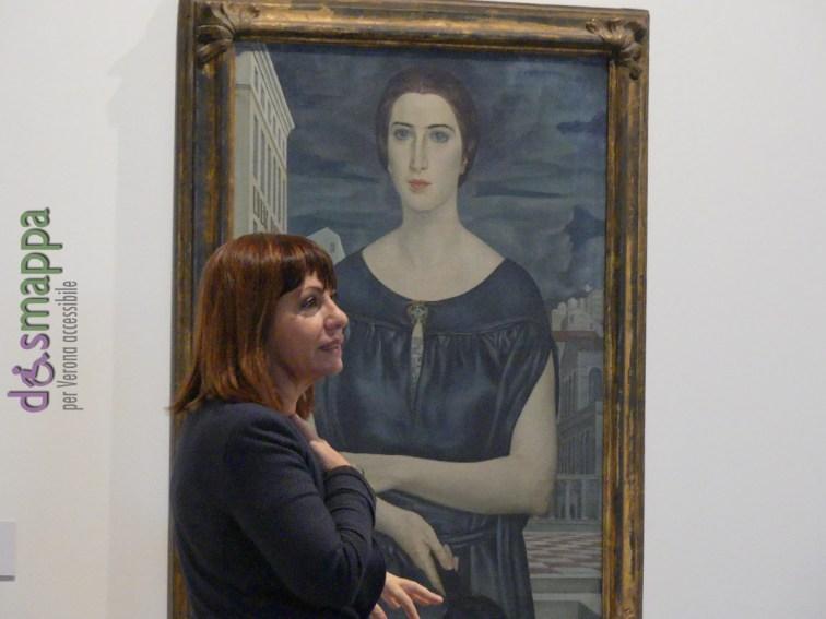 20161028-patrizi-nuzzo-gam-galleria-arte-forti-verona-dismappa-237