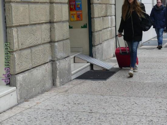20161111-rampa-trolley-hotel-verona-dismappa-75