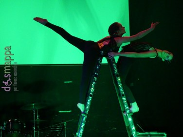 20161112-diversamente-in-danza-verona-dismappa-637