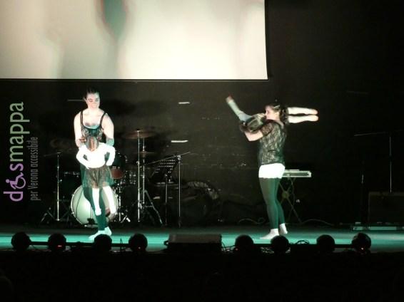 20161112-diversamente-in-danza-verona-dismappa-673