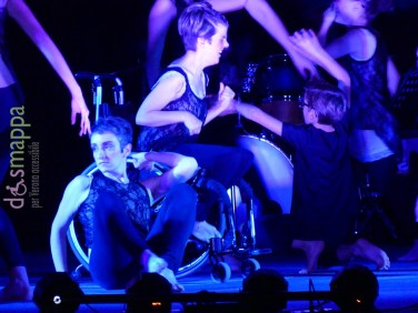 20161112-diversamente-in-danza-verona-dismappa-802