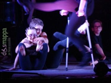 20161112-diversamente-in-danza-verona-dismappa-830