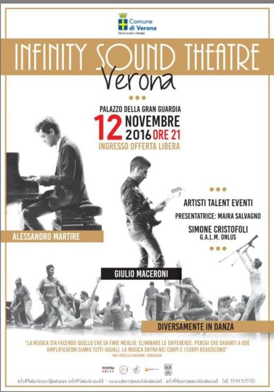 20161112-infinity-sound-theatre-verona