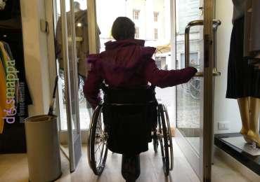20161121-accessibilita-disabili-clepto-fashion-verona-dismappa-389