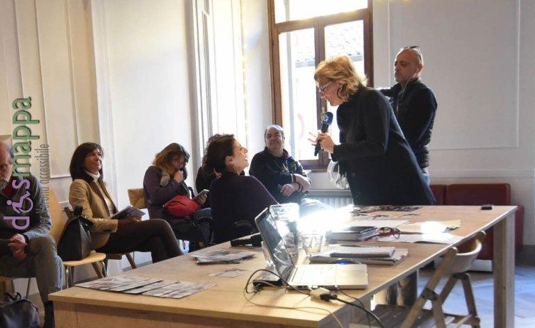 20161129-simonetta-chesini-casa-dismappa-verona