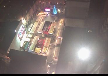 2016118-mercatino-norimberga-natale-verona-webcam