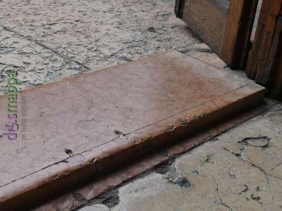 20161204-cattedrale-duomo-verona-barriere-architettoniche-disabili-280