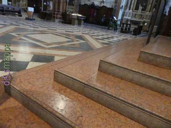 20161204-cattedrale-duomo-verona-barriere-architettoniche-disabili274