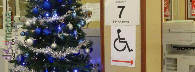 20161204-referendum-disabili-albero-natale-verona-260
