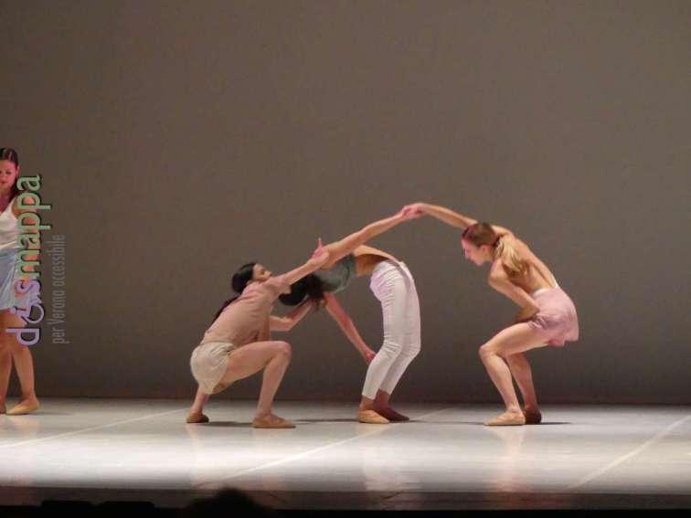 20170219 Balletto di Roma Paradox Verona ph dismappa 0940
