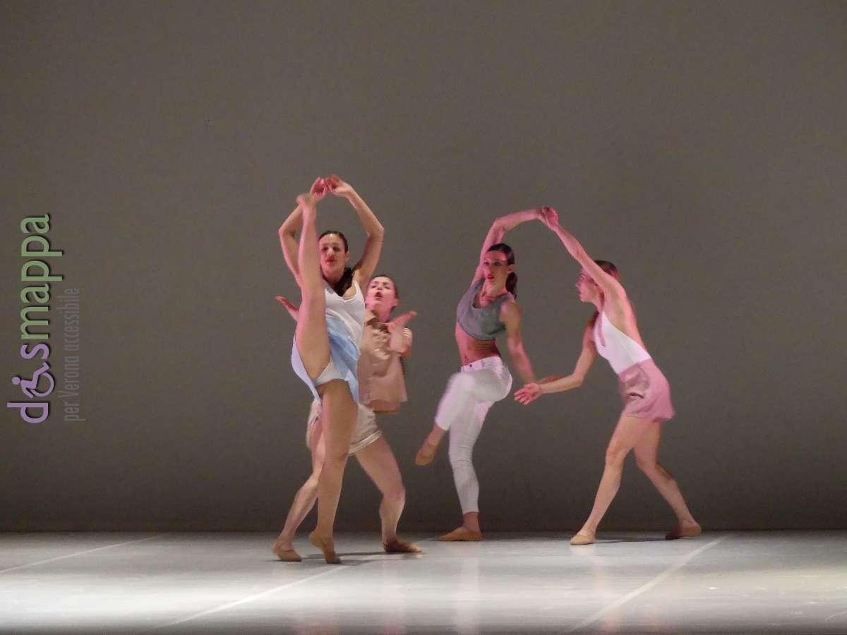 20170219 Balletto di Roma Paradox Verona ph dismappa 0953