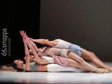 20170219 Balletto di Roma Paradox Verona ph dismappa 0967