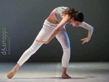20170219 Balletto di Roma Paradox Verona ph dismappa 0971
